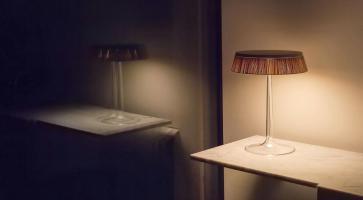 Oryginalne włoskie lampy - poznaj lampy designerskie Flos
