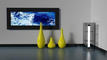 Modne lampy w kolorach 2021 roku