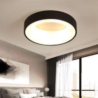 Plafon LED sufitowy do mieszkania - jaki będzie najlepszy?