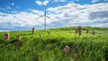 Dlaczego nasze turbiny?
