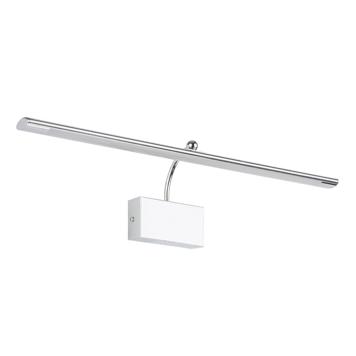Lampa obrazowa LED Italux MB14406-01L-CH Clara