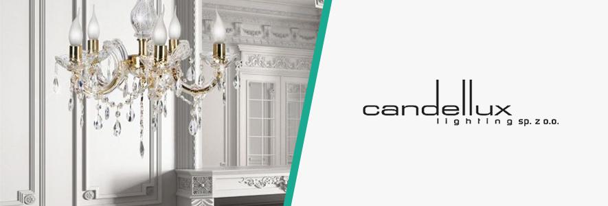 Candellux