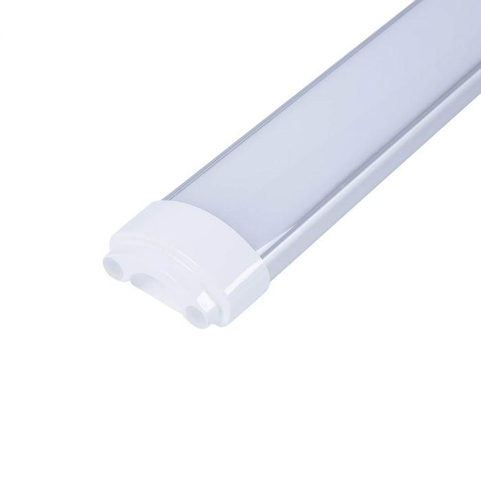 lampy led zewnętrzne hermetycznego