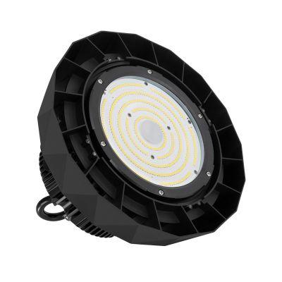 Oprawa przemysłowa Greenie LED SAMSUNG UFO 150W 160lm/W MEAN WELL Regulowana