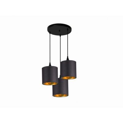 Lampa Candellux Long 33-73969