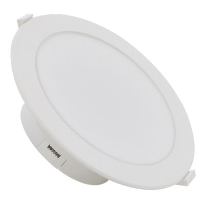 Oprawa Downlight Greenie LED Special IP44 25W NW