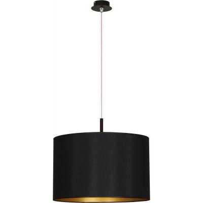 Lampa wisząca LED Nowodvorski ALICE GOLD