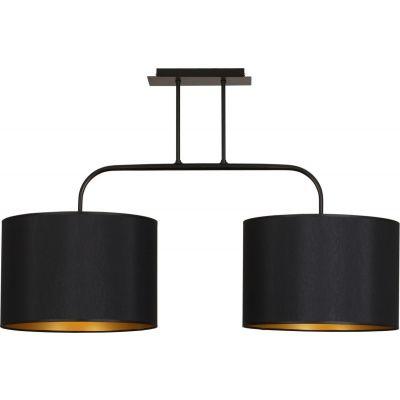 Lampa sufitowa Nowodvorski ALICE GOLD