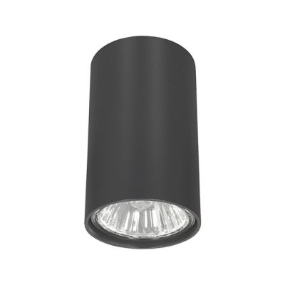 Lampa przysufitowa Nowodvorski 5526 EYE graphite
