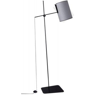 Lampa podłogowa Nowodvorski ZELDA