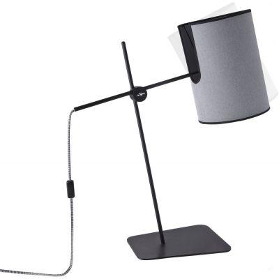 Lampa biurkowa LED Nowodvorski ZELDA