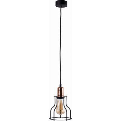 Lampa wisząca Nowodvorski Workshop B design