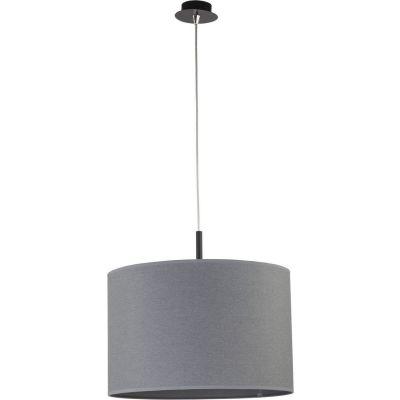 Lampa wisząca Nowodvorski ALICE GRAY L