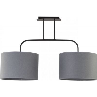 Lampa sufitowa LED Nowodvorski ALICE GRAY