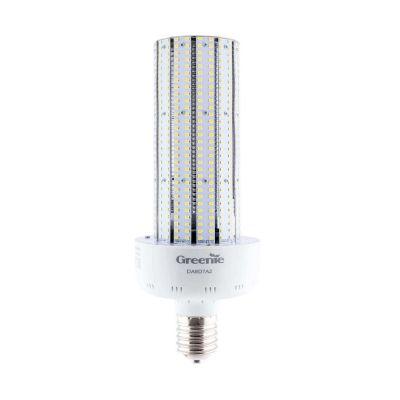 Żarówka LED Greenie AluCorn 86W E40 CS dookólna 800 diod SMD2835