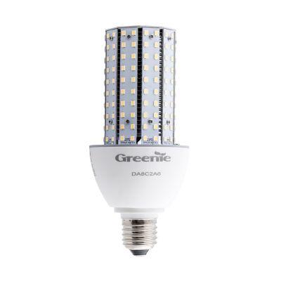 Żarówka LED Greenie AluCorn 20W E27 CS dookólna