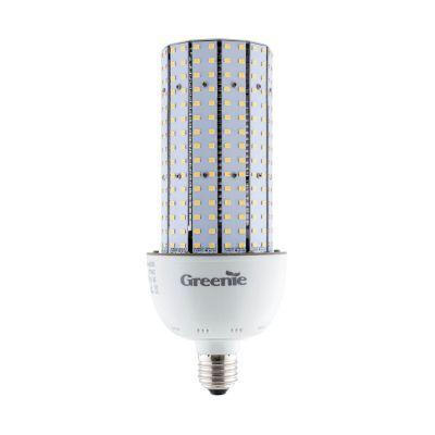 Żarówka LED Greenie AluCorn 44W E27 CS dookólna 420 diod SMD