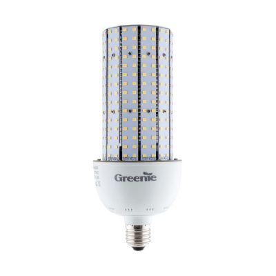 Żarówka LED Greenie AluCorn 44W E40 CS dookólna 420 diod SMD
