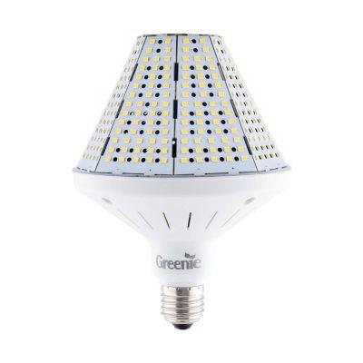 Żarówka LED Greenie Stożkowa 38W E27