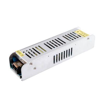 Zasilacz modułowy ADLS 120W-12V ADLER SLIM