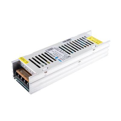 Zasilacz modułowy ADLSX 150W-12V ADLER SLIM