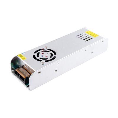 Zasilacz modułowy ADLS 360W-12V ADLER SLIM