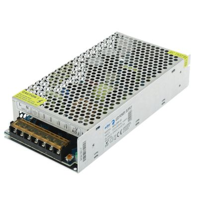 Zasilacz modułowy ADLX-150 150W-12V ADLER