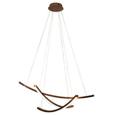 Lampa wisząca Maxlight P0312D Ariel