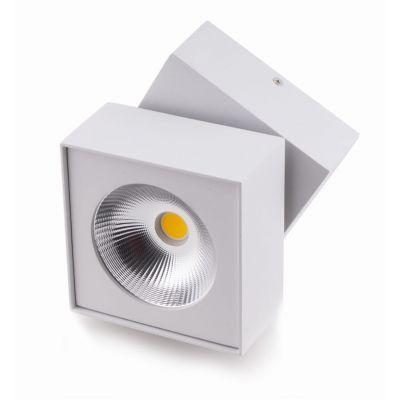 Lampa sufitowa Maxlight C0106 Artu