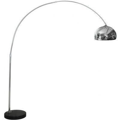 Lampa podłogowa Nowodvorski COSMO CHROM S