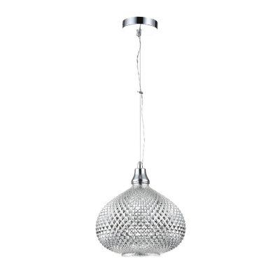 Lampa Maytoni MORENO P019-PL-01-N