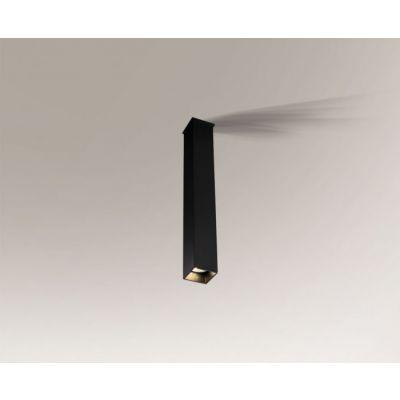 Lampa LED SHILO DOHA 1705 GU10