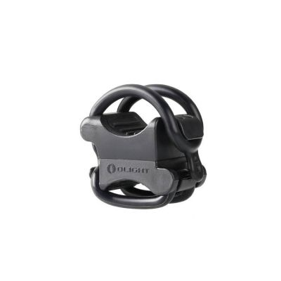 Montaż rowerowy OLIGHT FB-1 Universal Flashlight Bike Mount