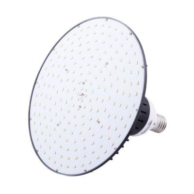 Lampa przemysłowa LED Flat Panel 100W E40 - 300 diod 5630SMD