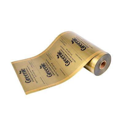 Folia grzewcza na podczerwień (mata grzewcza pod drewniane podłogi) Greenie Heat Professional 80W/m2 – kup taką ilość m2 jaką potrzebujesz