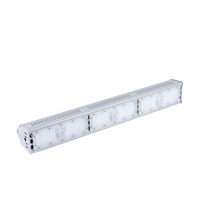 Lampa LED IC HighBay Linear 150W Philips 3030 5 lat gwarancji