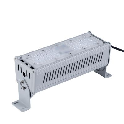 Lampa LED IC HighBay Linear 50W Philips 3030 5 lat gwarancji NW
