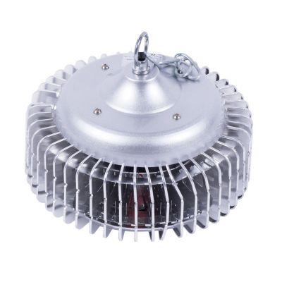 Lampa LED HighBay IN COB Bridgelux 50W 45°/120° 2 lata gwarancji