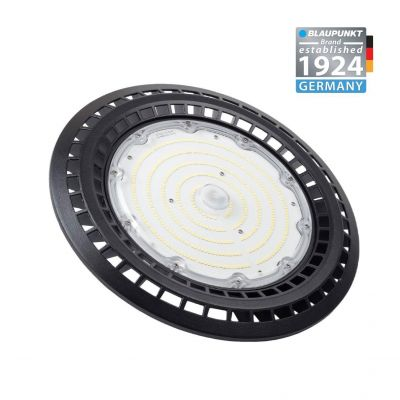 Highbay LED Blaupunkt Jupiter IP65 100W