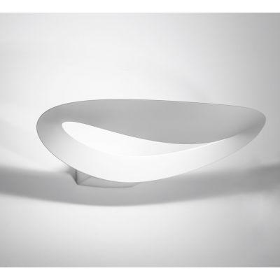 Kinkiet Artemide 0918W10A Mesmeri LED