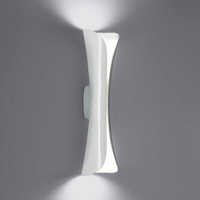 Kinkiet Artemide 1373020A Cadmo LED