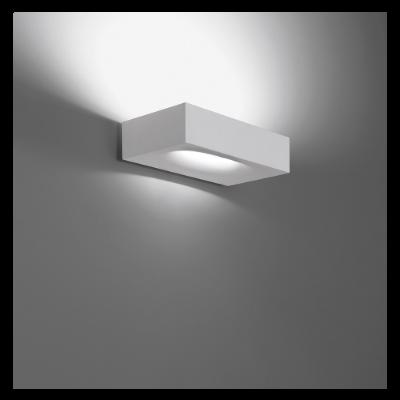 Kinkiet Artemide 1633W10A Melete LED