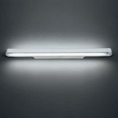 Kinkiet Artemide 1915010A Talo LED 90