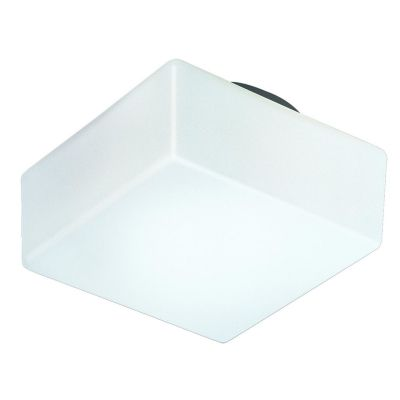 Kinkiet/lampa sufitowa Nemo QUAEWW42 Quadra