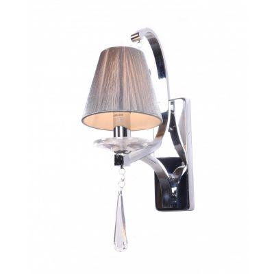 Kinkiet Lumina Deco LDW-8810-1 Venisia W1