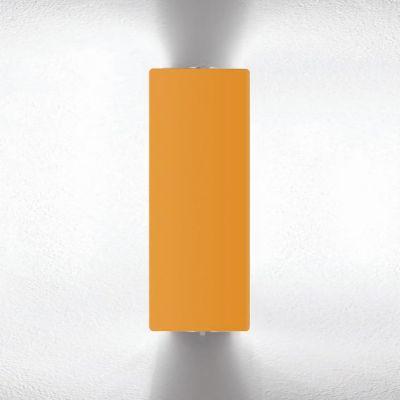 Kinkiet Nemo AVPLWG33 À Volet Pivotant Double