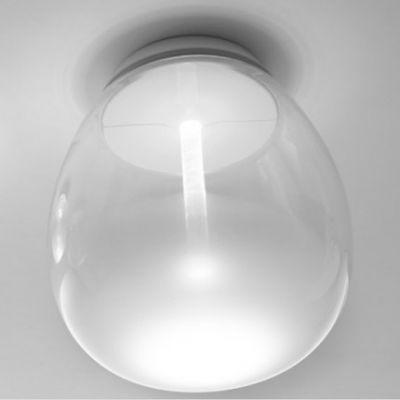 Kinkiet/plafon Artemide 1818010A Empatia 26 LED