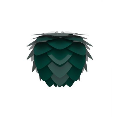 Lampa Aluvia Forest Green 2131 Umage