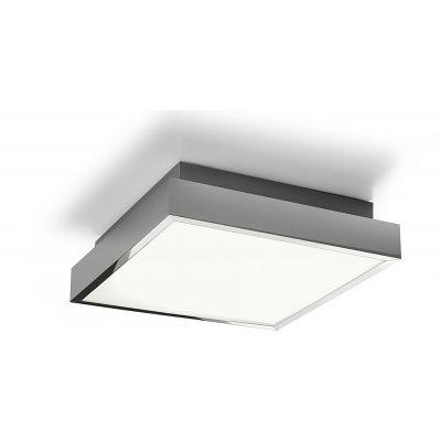 Lampa BASSA LED 9500 Nowodvorski Lighting