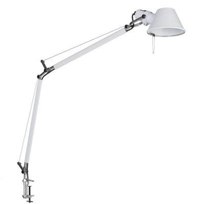 Lampa biurkowa Artemide A004420 Tolomeo